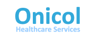 Onicol Healthcare Services